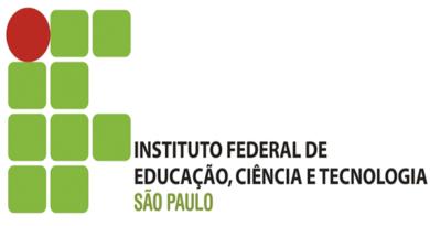 cursos-de-extensão-especializaçõ-gratuita