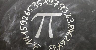 IFPI abre vagas no curso de Licenciatura em Matemática