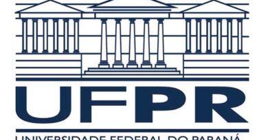vestibular-da-UFPR-2020/2021