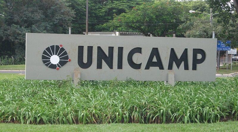 residencia-unicamp-2022-especialização-gratuita-em-Jornalismo