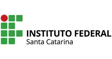 ifsc-Ensino-de-Língua-Inglesa