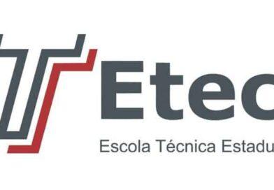 Etecs abrem 85 vagas em especialização técnica gratuita