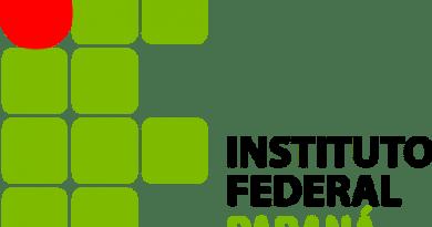IFPR abre 2.360 vagas em cursos de graduação presenciais gratuitos