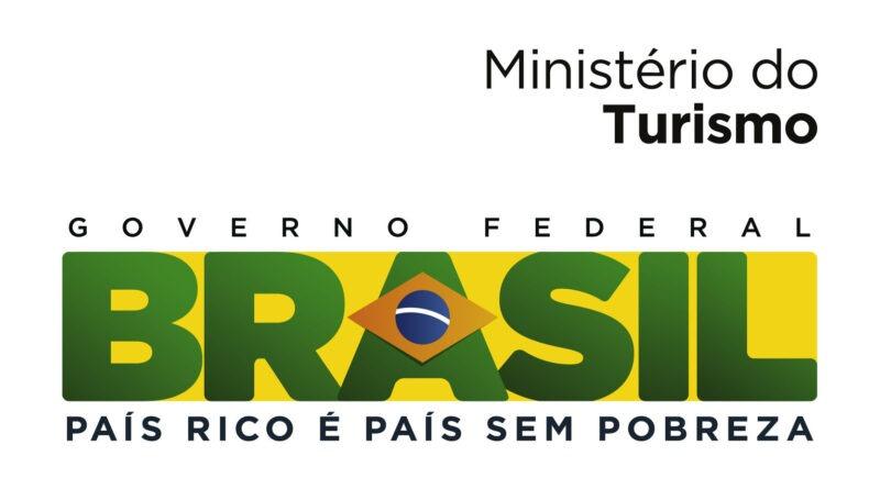 Ministério do Turismo abre vagas em curso gratuito online com certificado grátis