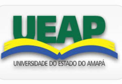 UEAP-graduação-gratuita