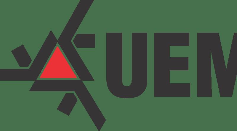 UEM-cursos-EAD-de-graduação