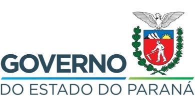 residencia-2021-governo-do-paraná