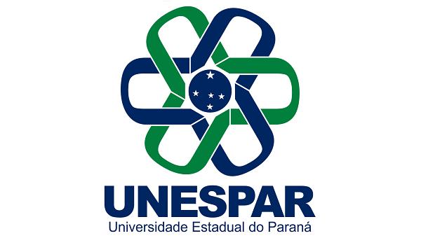 UNESPAR-especialização-gratuita-em-Educação-Infantil