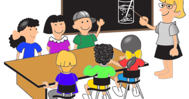 Educação, Culturas e Regionalidades