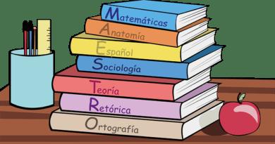mestrado-profissional-educação