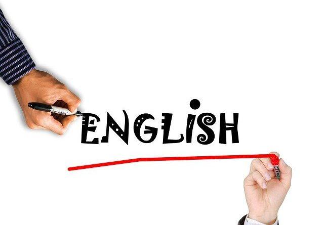Certificações-em-Inglês