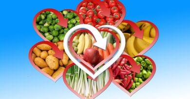 Especialização-em-Segurança-Alimentar