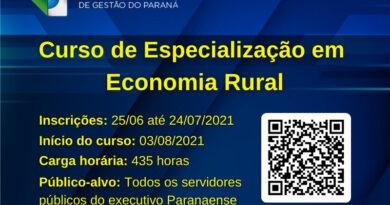 Economia-Rural