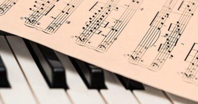 Especialização-em-Educação-Musical-2021