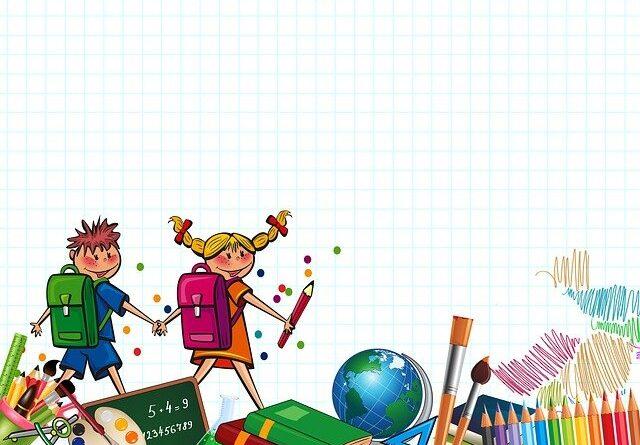 Educação-para-Inserção-Social