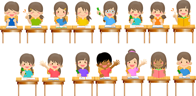 Curso-sobre-Psicologia-da-Educação