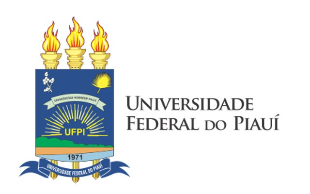 ufpi-pós-graduação-ciencias-agrárias