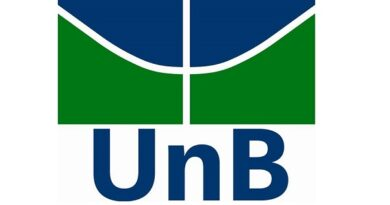 UnB-Estudos-Amazônicos