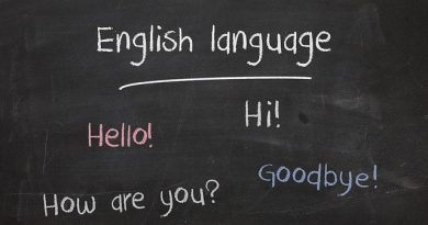 proficiência-em-inglês
