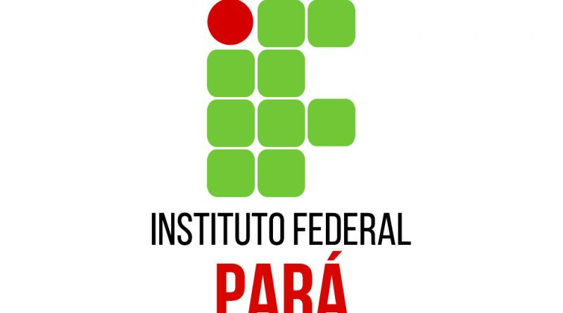 especialização-educação-do-campo-pós-graduação-gratuita-em-ensino