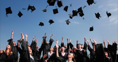 o-que-é-graduação-e-pós-graduação
