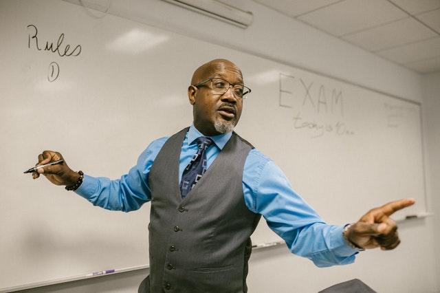 Metodologia-do-Ensino-de-Línguas
