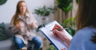 especialização-gratuita-Psicologia-Clínica