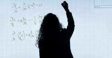 ensino-de-matemática