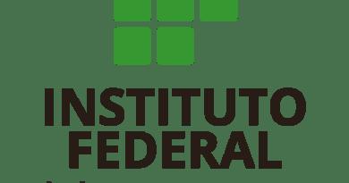 IFSULDEMINAS-cursos-técnicos-e-superiores