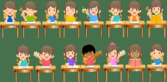 curso-gratuito-Bem-Estar-no-Contexto-Escolar
