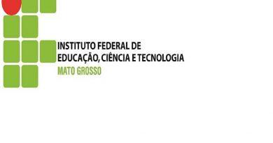 especialização-em-Desenvolvimento-Urbano-Gestão-de-Segurança-Pública