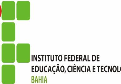 Licenciatura-em-Educação-Profissional