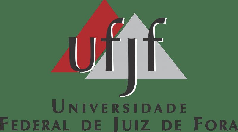 UFJF-pós-graduação-Linguística
