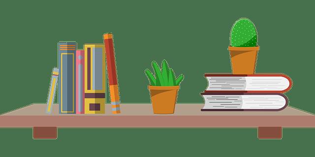 Pós-Graduação-em-Educação