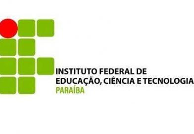 pós-graduação-gratuita-do-IFPB
