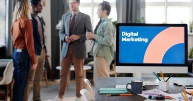 Jornada-de-Marketing-Digital