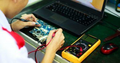 Desenvolvimento-de-Produtos-Eletrônicos