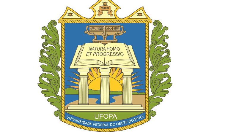 Especialização em Gestão Pública e Desenvolvimento Regional recebe inscrições
