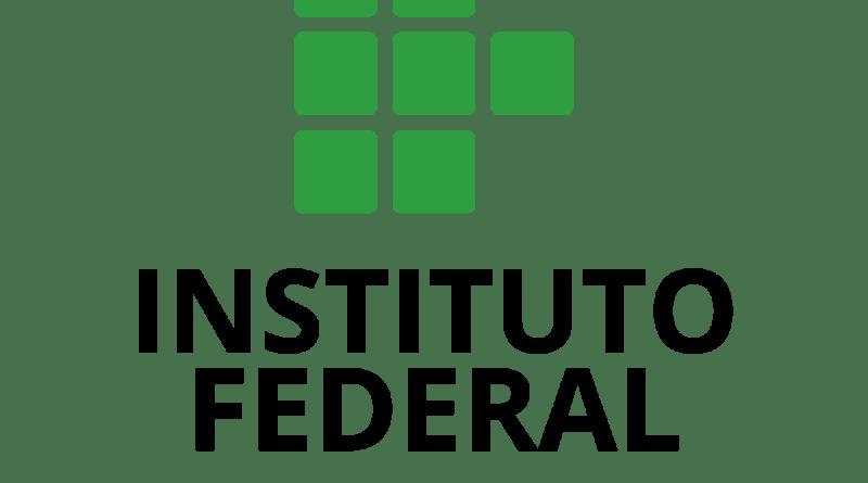 IFMS-especialização-gratuita-em-Robótica-Educacional