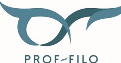 PROF-FILO-2022