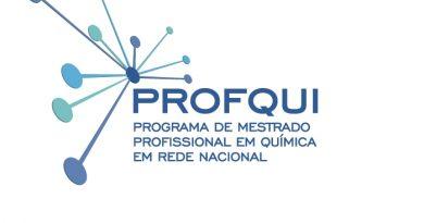 PROFQUI-2022
