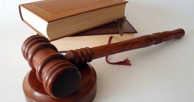 mestrado ou doutorado em Direito
