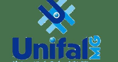 Residência-Unifal-2022