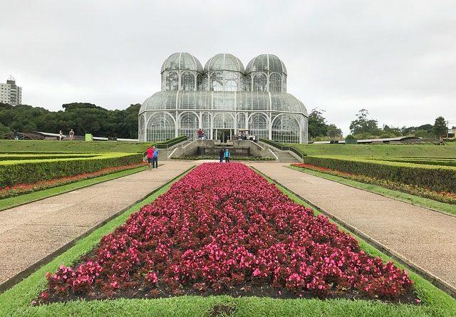 Pós-graduação-gratuita-em-Curitiba