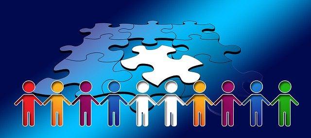 inclusão-na-educação